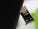 U servisu mobilnih telefona Doktor Mobil u Beogradu pružamo pouzdanu, bezbednu i efikasnu uslugu zamene ili popravke čitača SIM kartice na Sony Xperia X pametnom telefonu, koja se vrši u slučaju da je došlo do lomljenja ili neke druge vrste kvara SIM čitača