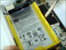 Zamena baterije na Motorola Moto Z Play – servis Doktor Mobil Beograd