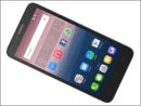 Zamena ekrana Alcatel OT-5025 Pop 3 5.5 – servis mobilnih Doktor Mobil