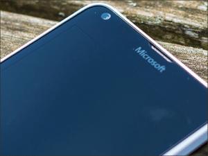 Zamena ekrana na Microsoft Lumia 640 u servisu Doktor Mobil u Beogradu