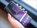 Zamena displeja na Samsung S9 – servis mobilnih Doktor Mobil u Beogradu