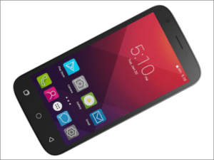 Zamena displeja Tesla Smartphone 3.1 Lite – servis Doktor Mobil Beograd
