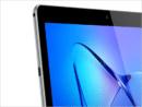 Huawei T3 10 – zamena/popravka konektora punjenja (servis Doktor Mobil)
