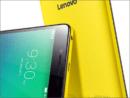 Zamena ili popravka konektora punjenja na Lenovo A6010 – Doktor Mobil
