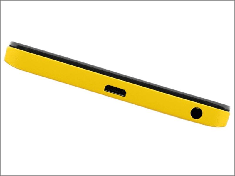 Zamena ili popravka konektora punjenja na Lenovo K3 Note – Doktor Mobil