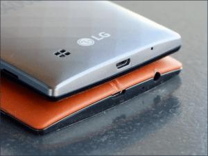 Zamena ili popravka konektora punjenja na LG G4 i LG G4c – Doktor Mobil