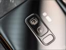 Zamena stakla kamere na Samsung S9+ u servisu Doktor Mobil u Beogradu