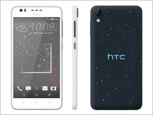 Otključavanje HTC Desire 630 u servisu mobilnih telefona Doktor Mobil