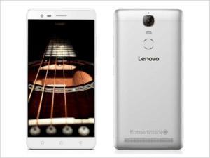 Lenovo K5 Note (Pro) – dekodiranje u servisu Doktor Mobil u Beogradu
