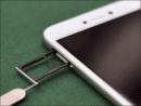 Popravka/zamena čitača SIM kartice Huawei Honor 8, 8 Lite – Doktor Mobil