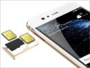 Popravka ili zamena čitača SIM kartice na Huawei P10, P10 Lite, P10 Plus