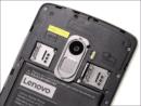 Lenovo K4 Note – popravka ili zamena čitača SIM kartice (Doktor Mobil)