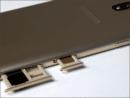 Popravka ili zamena čitača SIM kartice Samsung Galaxy J5 – Doktor Mobil