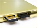 Popravka ili zamena čitača SIM kartice na Sony Xperia XA – Doktor Mobil