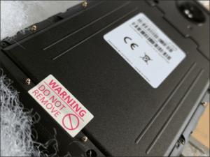 Zamena baterije Motorola Moto E4 Plus u servisu Doktor Mobil u Beogradu