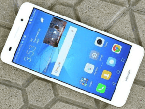 Zamena ekrana na Huawei Y6 II u servisu mobilnih telefona Doktor Mobil