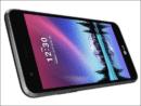 Zamena displeja na LG K4 2017 – servis mobilnih Doktor Mobil u Beogradu