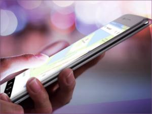 Zamena ekrana na LG K8 2017 u servisu mobilnih Doktor Mobil u Beogradu