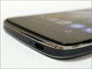 Alcatel Idol 3 (5.5) – zamena/popravka konektora punjenja (Doktor Mobil)