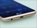 Zamena/popravka konektora punjenja na LG X Power u servisu Doktor Mobil