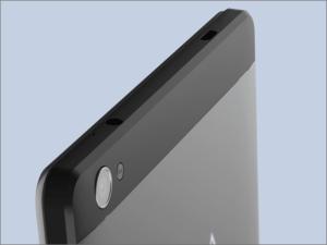 Zamena ili popravka konektora punjenja na Tesla M8.1 3G – Doktor Mobil