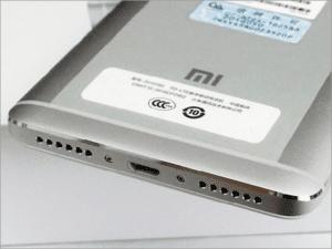 Xiaomi Redmi Note 4 – zamena/popravka konektora punjenja (Doktor Mobil)
