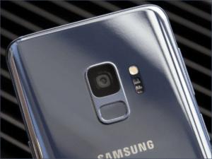 Samsung S9 – zamena stakla kamere u servisu Doktor Mobil u Beogradu