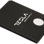 Tesla 6.0 Baterije