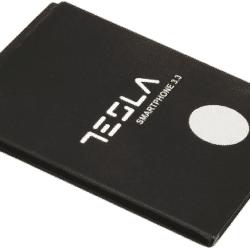 Tesla 3.3 Baterije