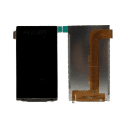Tesla 3.1 lite LCD Ekrani
