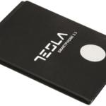 Tesla 3.3 Lite Baterije
