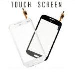 Tesla 3.1 Lite Touch screen