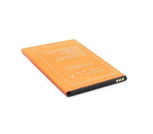 tesla 6.1 baterija za mobilni telefon 2