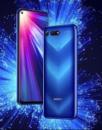 dekodiranje - Huawei Honor 10