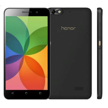 Huawei Honor Play - zamena ekrana