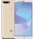 Huawei Y6 2018 - zamena baterije