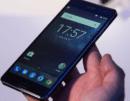 Nokia 6 - zamena ekrana
