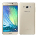 Samsung Galaxy A7 – Zamena baterije