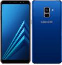 zamena baterije za Samsung Galaxyj6+