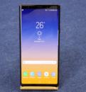 Samsung Galaxy Note9 - dekodiranje