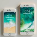 zamena baterije - iPhone 8 i 8 Plus