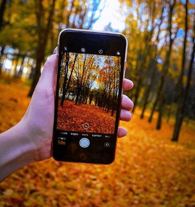 iPhone 8 i iPhone 8 Plus - dekodiranje