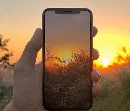 zamena ekrana