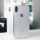 iPhone X - dekodiranje