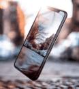 dekodiranje iPhone XR