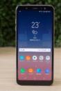 Samsung Galaxy A6 - dekodiranje