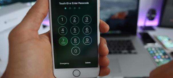 dekodirati iphone 7 i iphone 7 plus
