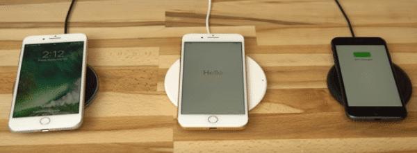 iphone 8 zamena baterije