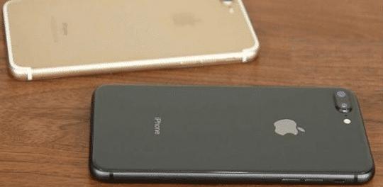 problemi i rešenja iphone 8