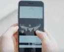 iphone 8 - problemi i rešenja